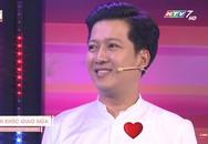 Trường Giang: 'Đàn anh đàn chị chịu xuất hiện là nhờ uy tín của tôi và Hari Won'