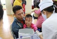 Dân Bắc Ninh ồ ạt bỏ 2 tỷ tiền túi truy tìm sán lợn, bác sĩ truyền nhiễm nói 'không cần thiết'