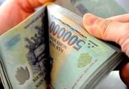 Nợ tiền cờ bạc, nữ giáo viên lừa 24 người muốn 'chạy' biên chế