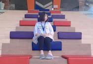 Thư viện nghìn tỷ trường con nhà giàu ĐH Tôn Đức Thắng đang được dân tình ầm ầm kéo đến check in vì đẹp không góc chết