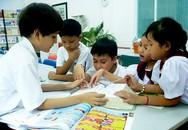 Bí quyết đạt kết quả cao trong kì thi học kì