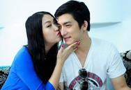 Ồn ào hậu ly hôn của sao Việt: liên tục đấu tố vạch mặt nhau, có cặp đôi ồn ào suốt 2 năm vẫn chưa tới hồi kết!