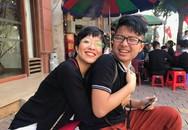 MC Thảo Vân: Tôi luôn dạy con sự tử tế