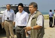 Tỷ phú Thái Lan ngồi tù vì săn trộm gà lôi quý hiếm