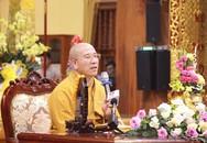 Nghi vấn gọi vong kiếm trăm tỷ ở chùa Ba Vàng: Sư trụ trì khuyên Phật tử hãy bình tâm!