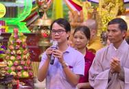 Bác sĩ Bạch Mai lên tiếng vụ 'khuyên' bệnh nhân đến Chùa Ba Vàng chữa bệnh: 'Tôi không thỉnh oan gia trái chủ'