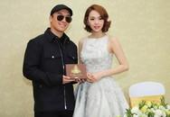 Minh Hằng làm phim về vấn nạn lạm dụng tình dục trong showbiz sau bê bối của Seungri