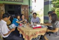 Ninh Trung (Khánh Hòa): Phát huy vai trò nữ giới trong công tác Dân số