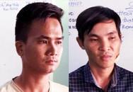 Hai công an xã bị đánh trọng thương khi xông vào bắt ổ bạc