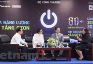 Việt Nam kiểm soát được các thiết bị nhập khẩu không chứa chất phát thải gây thủng tầng ozon