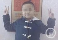 Cậu bé 9 tuổi qua đời vì bệnh bạch cầu khi học nội trú, nhà trường tuyên bố 'do quả báo' khiến người dân phẫn nộ