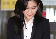 Cảnh sát điều tra nghi án 'công chúa Samsung' nghiện thuốc an thần