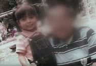Cuộc sống thay đổi đầy ngỡ ngàng của cô gái từng khiến cả thế giới chấn động khi bị hãm hiếp 43.200 lần trong suốt 4 năm