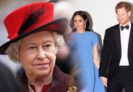 Nữ hoàng đưa trợ lý thân cận quay lại để 'trông chừng' Meghan, Harry