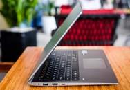 5 laptop gọn nhẹ có pin hoạt động được nguyên ngày