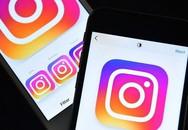 """Giả vờ """"Instagram nổi tiếng"""", bỏ ra 800 đô-la để lừa cô gái 17 tuổi đến nhà và cưỡng hiếp"""