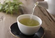 Tranh cãi thông tin uống trà quá nóng tăng gấp đôi nguy cơ ung thư