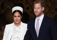 Bạn thân bị 'tẩy chay' vì khuyên Harry không cưới Meghan