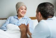 Bảo hiểm ung thư: Giải pháp tài chính ưu việt