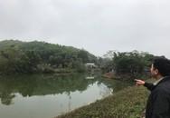Dự án nghĩa trang đặt đầu nguồn nước, dân lo ngay ngáy