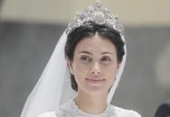 Nhan sắc của 19 hoàng hậu, công chúa nổi bật nhất thế giới