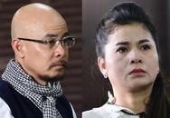 Phán quyết vụ ly hôn nghìn tỷ của ông chủ cà phê Trung Nguyên
