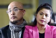 Vụ ly hôn nhiều nghìn tỷ ở Trung nguyên: Vì sao tòa không chấp thuận yêu cầu của bà Lê Hoàng Diệp Thảo đòi chia các siêu xe?