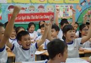 Hà Nội: Cấm quyên góp, thu các khoản ngoài quy định trong tuyển sinh đầu cấp