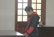 Nam thanh niên ở miền Tây thoát án hiếp dâm vì bị hại rút đơn