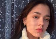 Thiếu nữ 15 bị tàu đâm chết khi selfie trên đường ray