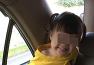 Chỉ vì một mẩu bánh mì nhỏ xíu, bi kịch ngay lập tức giáng xuống đầu bé gái 4 tuổi và gia đình