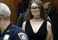 Cô gái Đức giả tiểu thư thừa kế 60 triệu USD để đi lừa đảo
