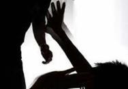 Truy tố nhóm người hành hung Giám đốc Bệnh viện Nội tiết Trung ương