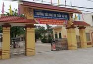 Thái Bình: Một học sinh tử vong, cả trăm học sinh khác nghỉ học vì sợ lây