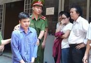 Thầy giáo sát hại cô giáo khi bị hủy hôn lĩnh án chung thân