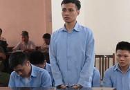 Hà Nội: Đòi nợ bằng cáo phó và nhạc đám ma náo động đường làng