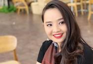 Diễn viên Hoài An: 'Khi chuẩn bị cưới lần hai, bạn trai tôi đột ngột qua đời'