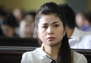 """Nhận hơn 3.000 tỷ đồng, bà Lê Hoàng Diệp Thảo có thiệt trong vụ ly hôn với """"Vua cà phê""""?"""