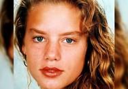 Thiếu nữ bị cưỡng bức và giết chết, anh trai kế đứng ra đầu thú giết em gái, giúp cảnh sát bắt được kẻ thủ ác sau 20 năm