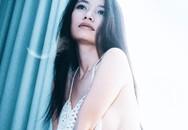 Ngập tràn ảnh khoe thân gây tranh cãi của sao Việt trên mạng xã hội