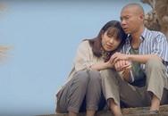 'Người tình' Công Lý tiết lộ về cái kết bi thảm của phim Những cô gái trong thành phố