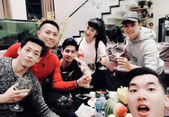 Hé lộ cuộc sống hôn nhân của Trương Nam Thành và bà xã đại gia hơn 15 tuổi, nhiều bất ngờ không như mọi người nghĩ