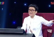 Tiếp tục căng thẳng trên ghế nóng, Phương Uyên thẳng thừng mỉa mai phát ngôn của Mỹ Linh