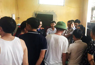 Bắc Ninh: Phụ huynh bức xúc vì cho rằng trường mầm non sử dụng thực phẩm không an toàn cho trẻ