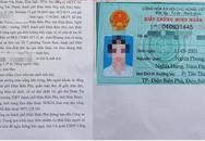 Cắt tóc xong sợ bị bố mẹ mắng, nữ sinh lớp 12 bắt xe xuống Hà Nội khiến gia đình tưởng con mất tích