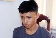 Gã trai 17 tuổi đâm chết người vì nhớ mối thù cũ