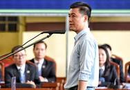 12 ngày thu 'mỏi tay' nghìn tỷ đồng cất giấu của Phan Sào Nam