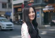 """Mai Phương Thúy tiết lộ đã """"khóc hết nước mắt"""" cho mối tình năm 21 tuổi"""