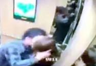 Thông tin mới nhất vụ nữ sinh viên bị cưỡng hôn trong thang máy chung cư