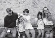 Tỷ phú dạy con khác người? (4): Điểm mấu chốt trong nuôi dạy con